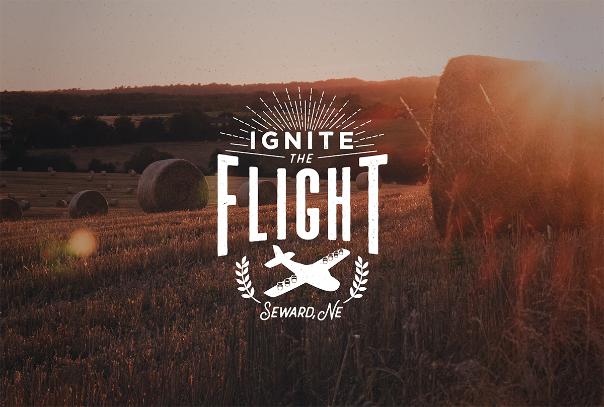 ignite-small.png