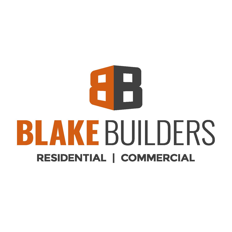 Blake-01.png