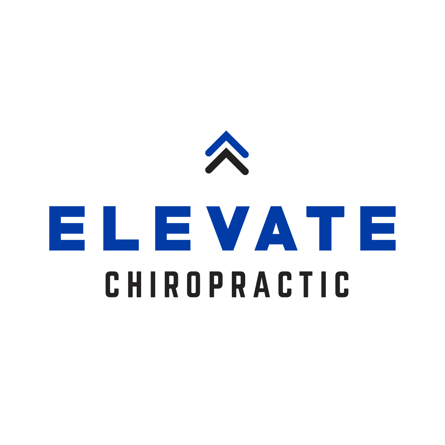 Elevate-01.png