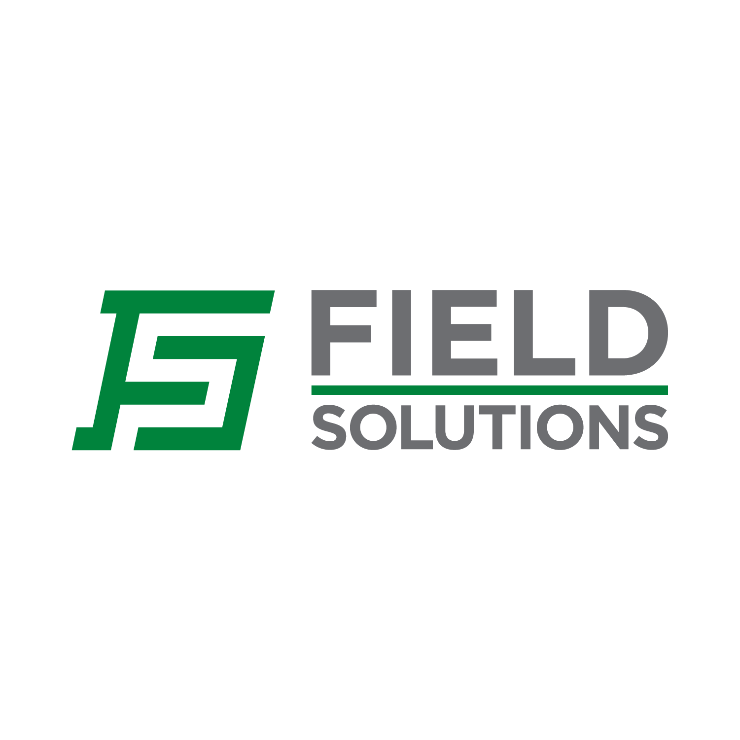 Field-01.png