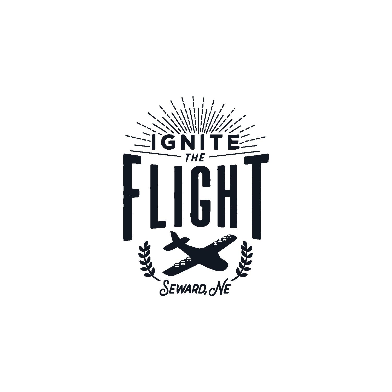 ignite-01.png