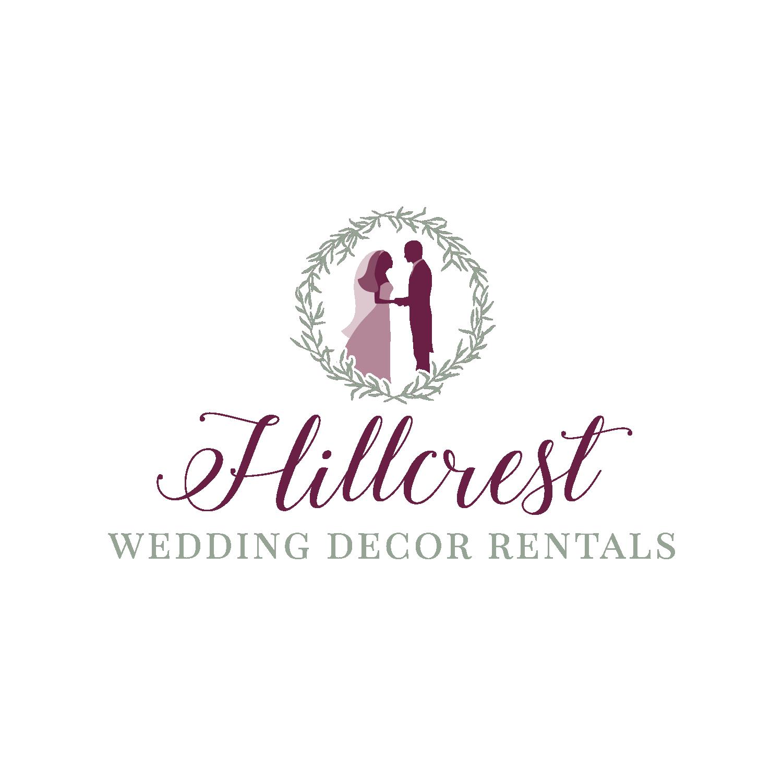 Hillcrest-01.png