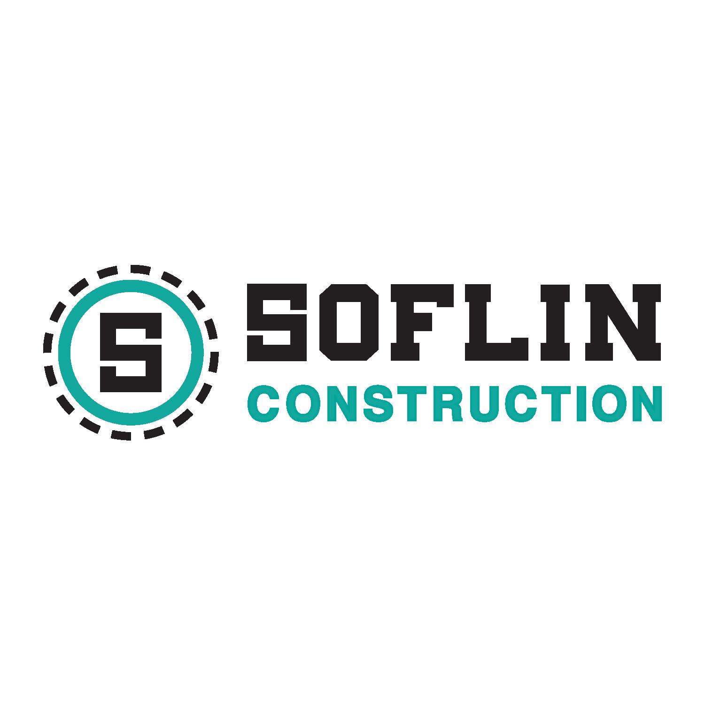 Soflin-01.png