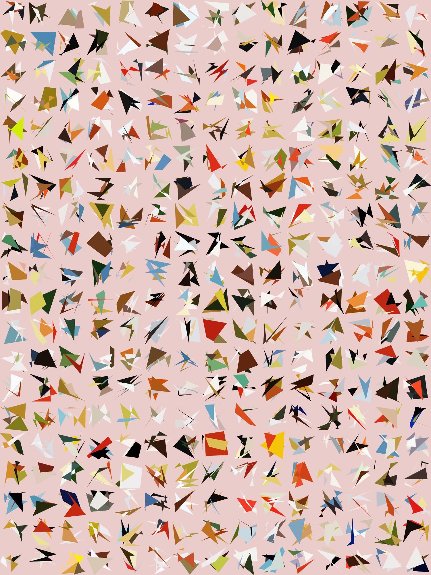 Abstract Pattern.png