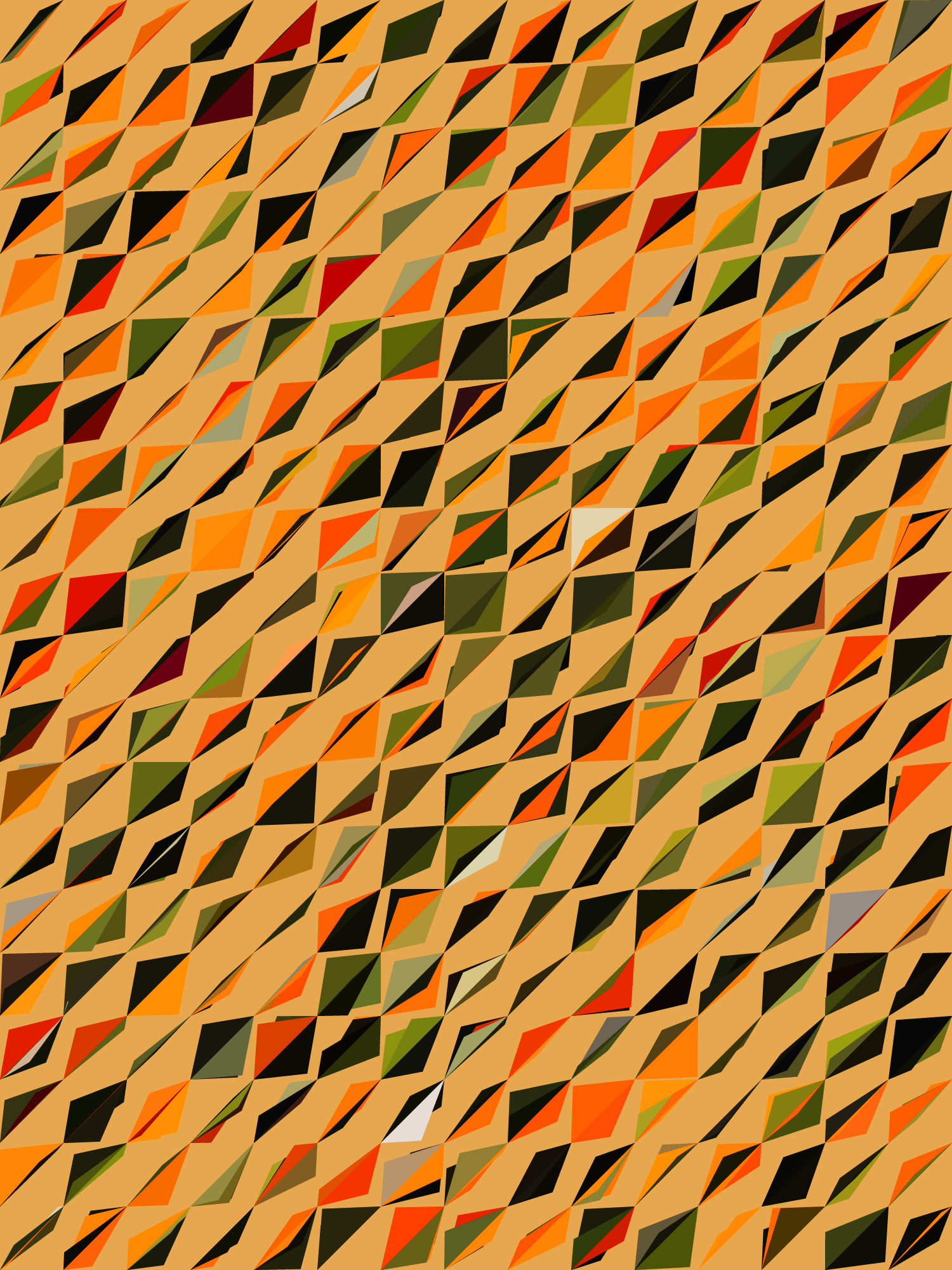 DiagonalPattern_2_CalDean.png