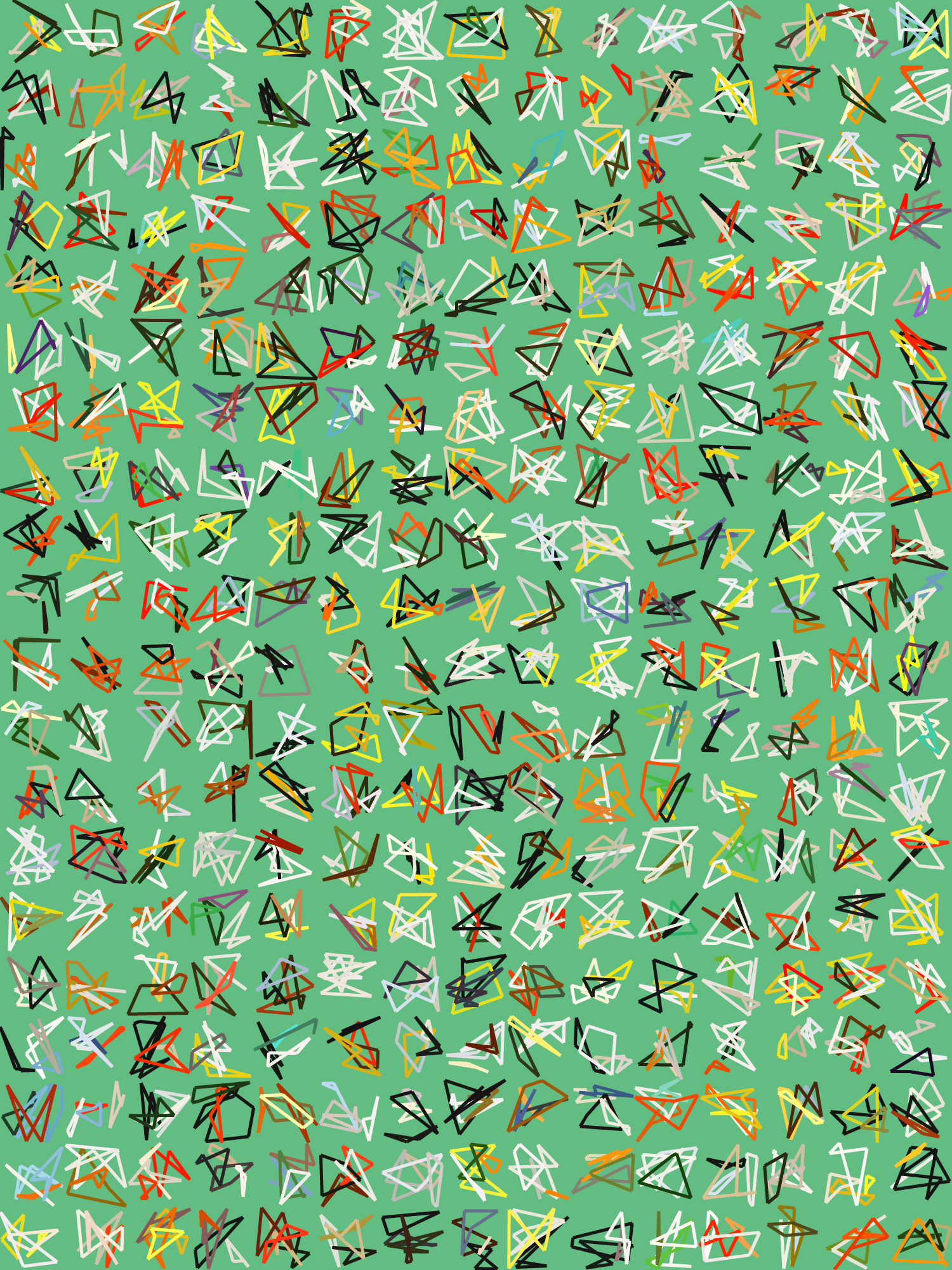 AbstractPattern_2_CalDean.png