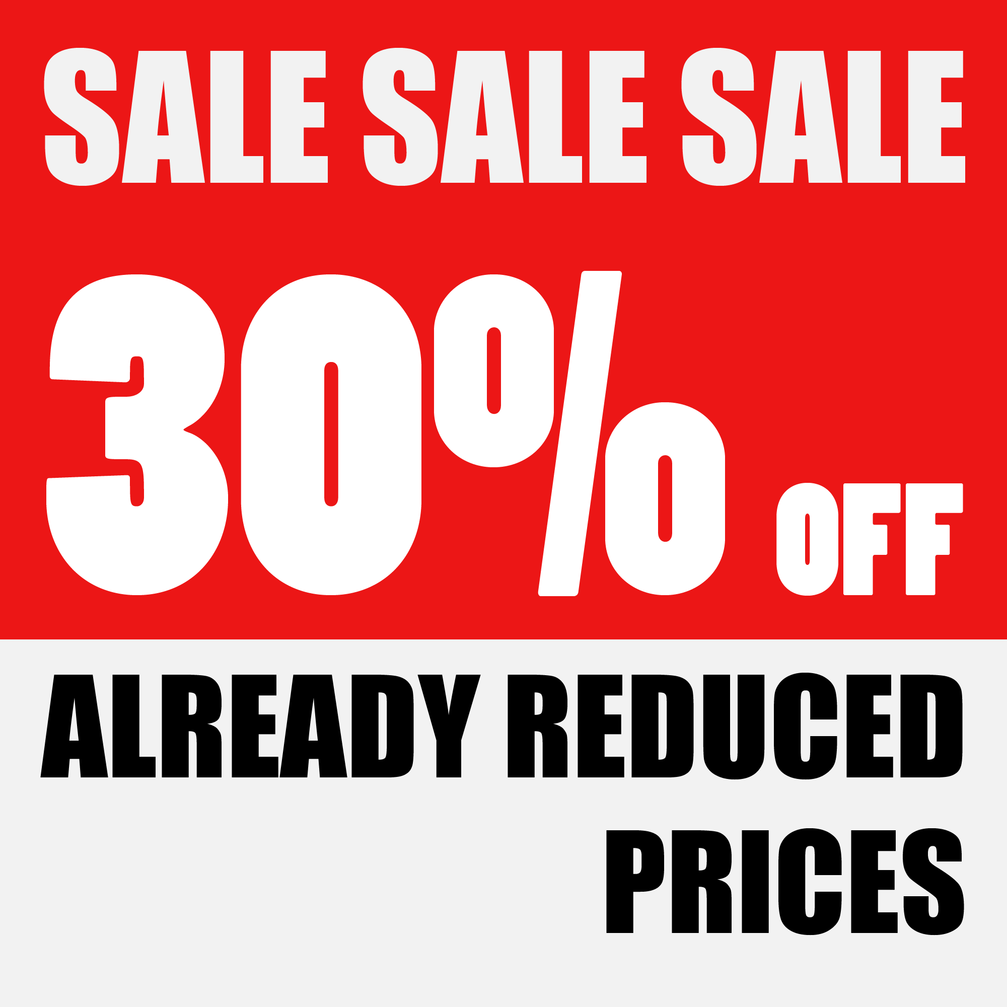 30% OFF.png