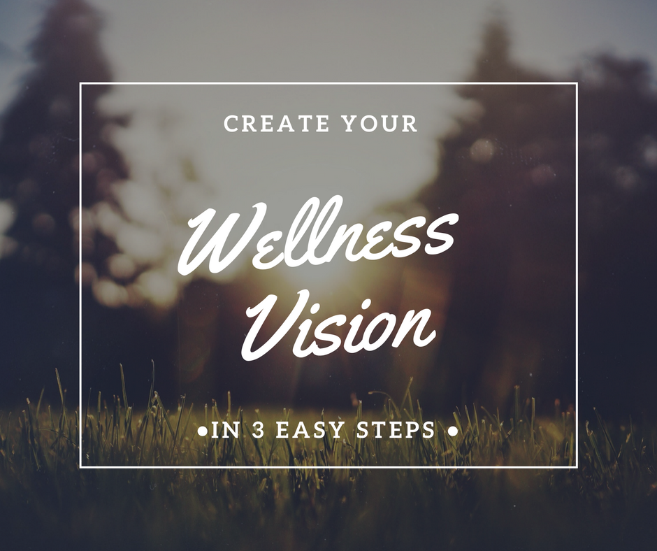 wELLNESS vISION pic.png