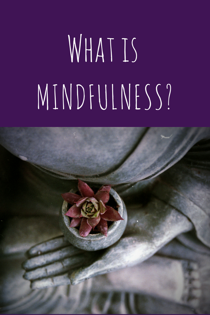 What is mindfulness.png