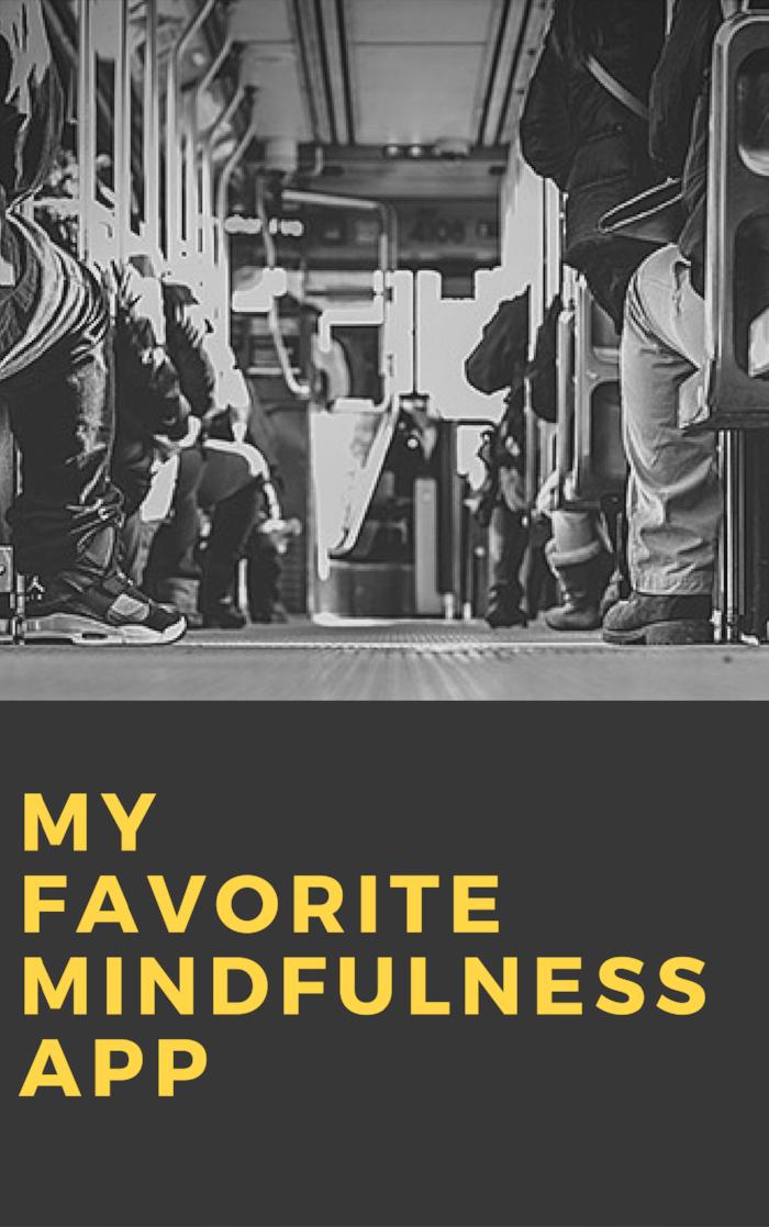 Mindfulness app.png