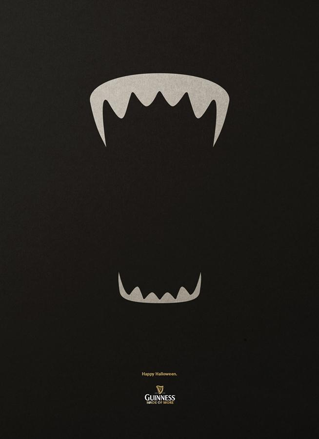 Poster_905.jpg