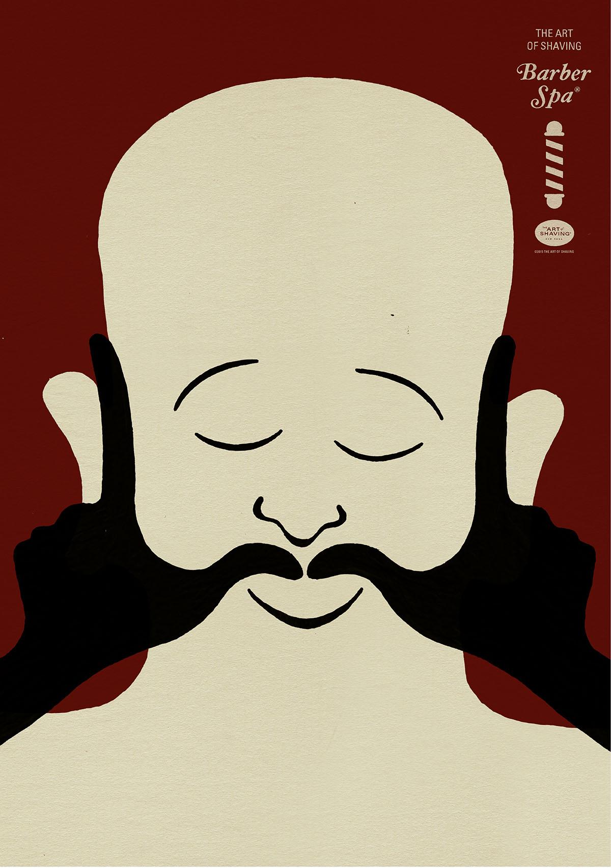barber_spa_5_RGB_o.jpg