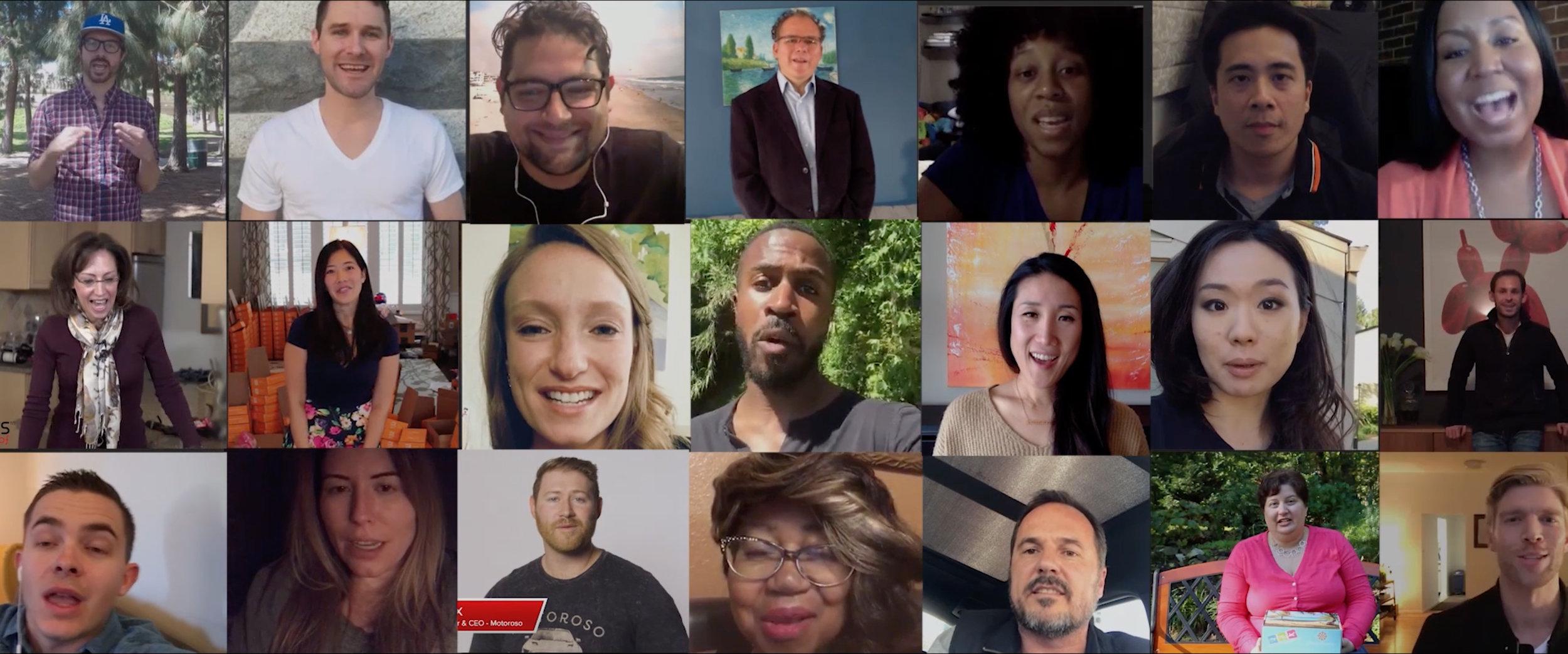 Entrepreneur videos.jpg