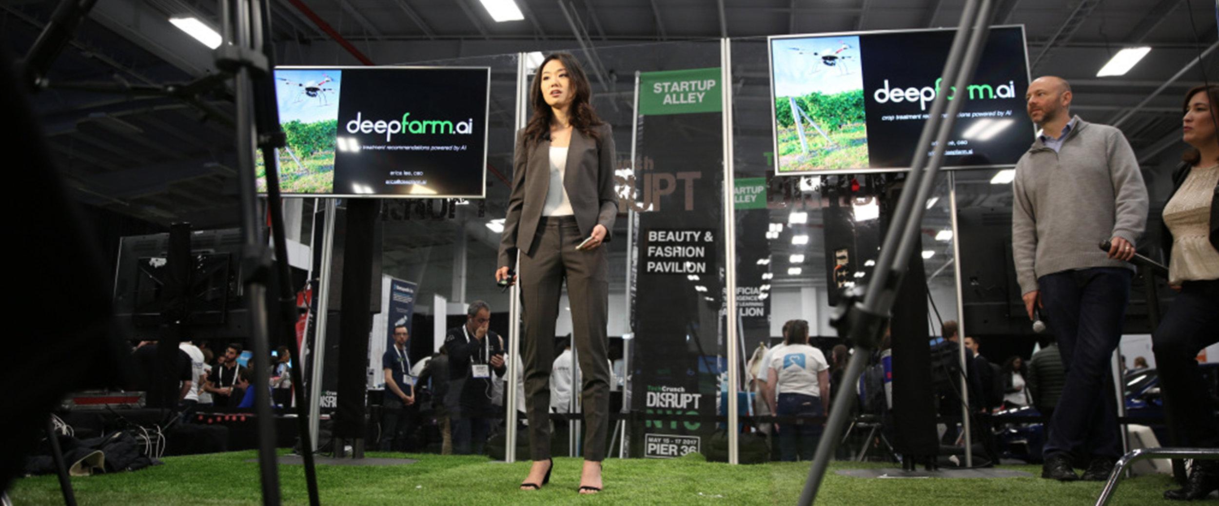 Erica Lee TC Stage_02.jpg