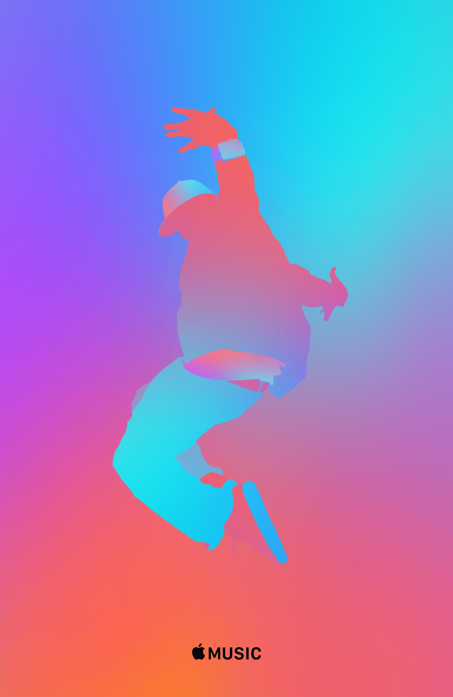 AM_Dance_03.jpg