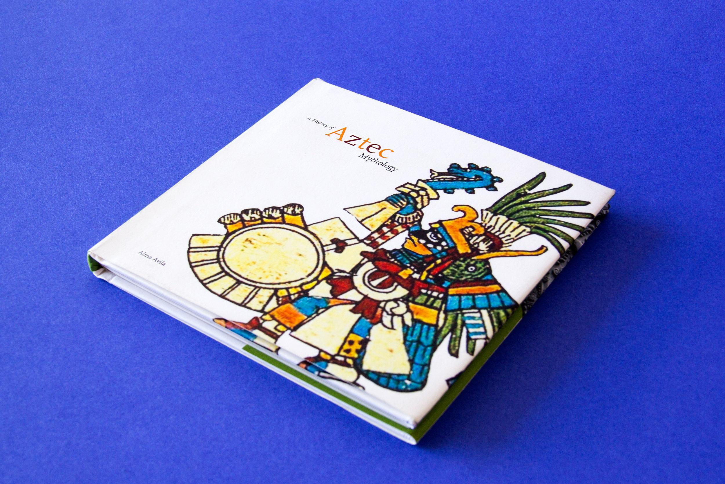 Aztec-PhotoCover2.jpg