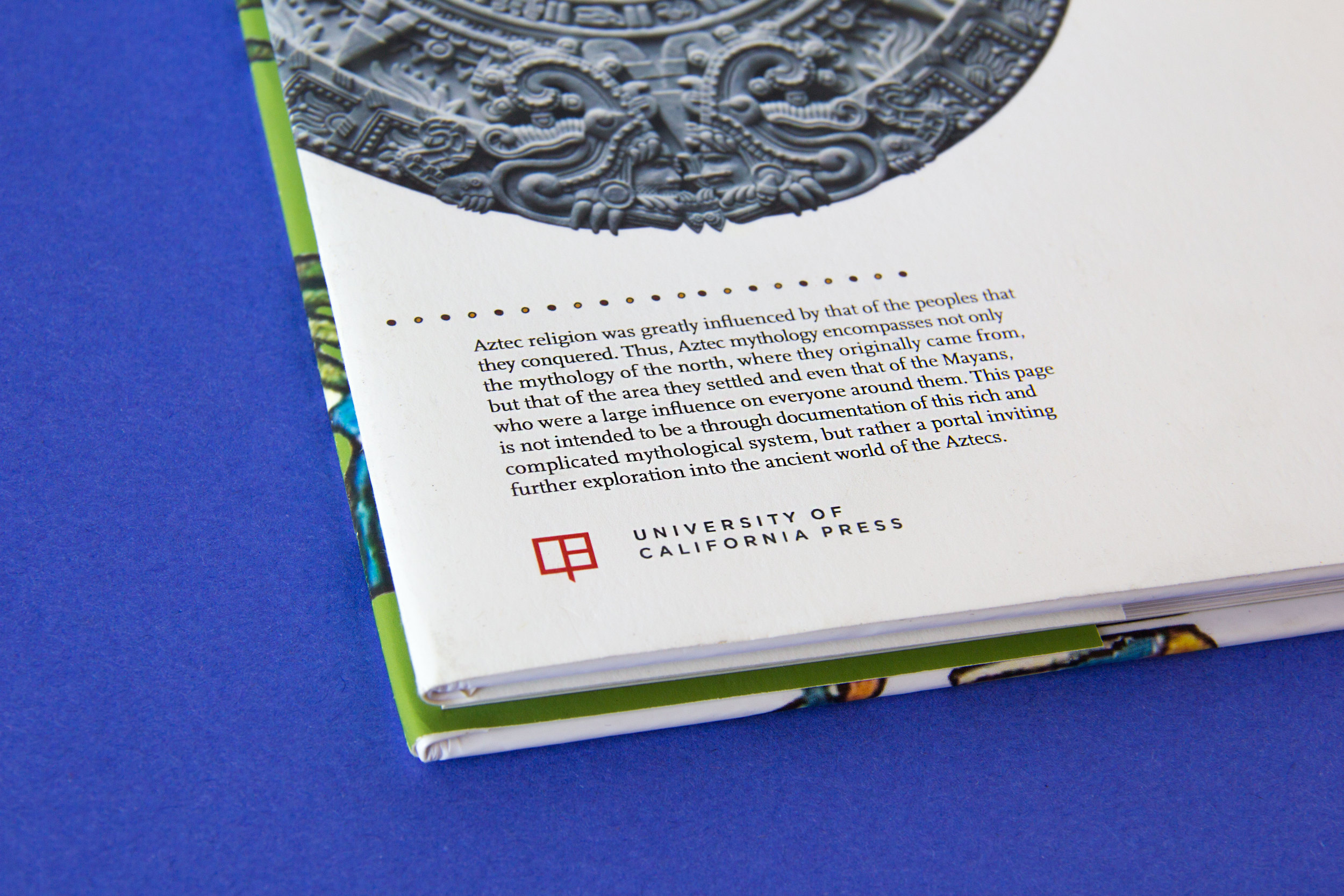 Aztec-Photo1.jpg