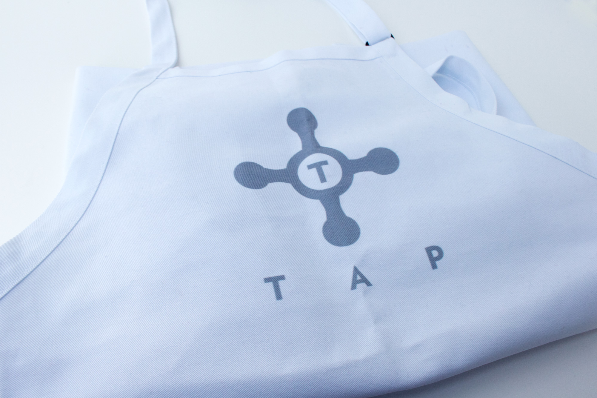 TAP-photo10.jpg