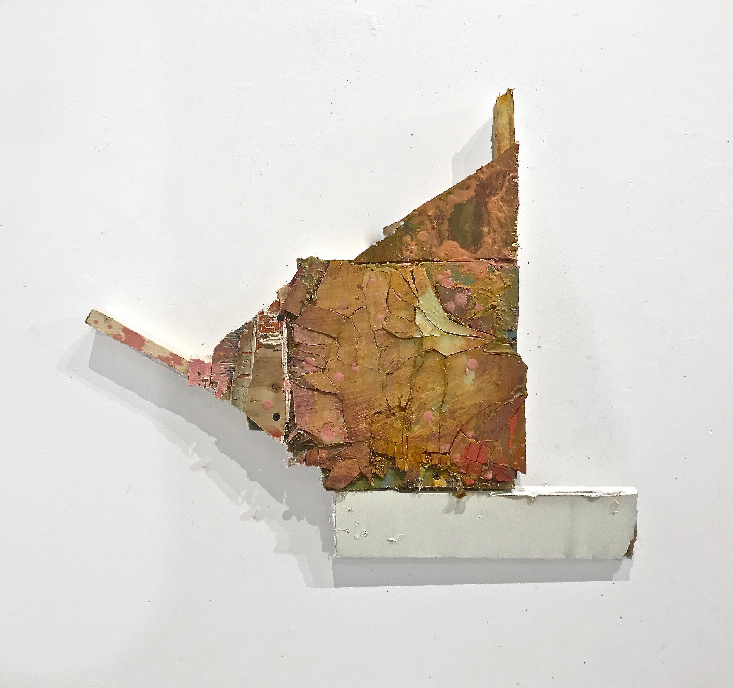 DanieljohnGadd-Chomp copy.jpg