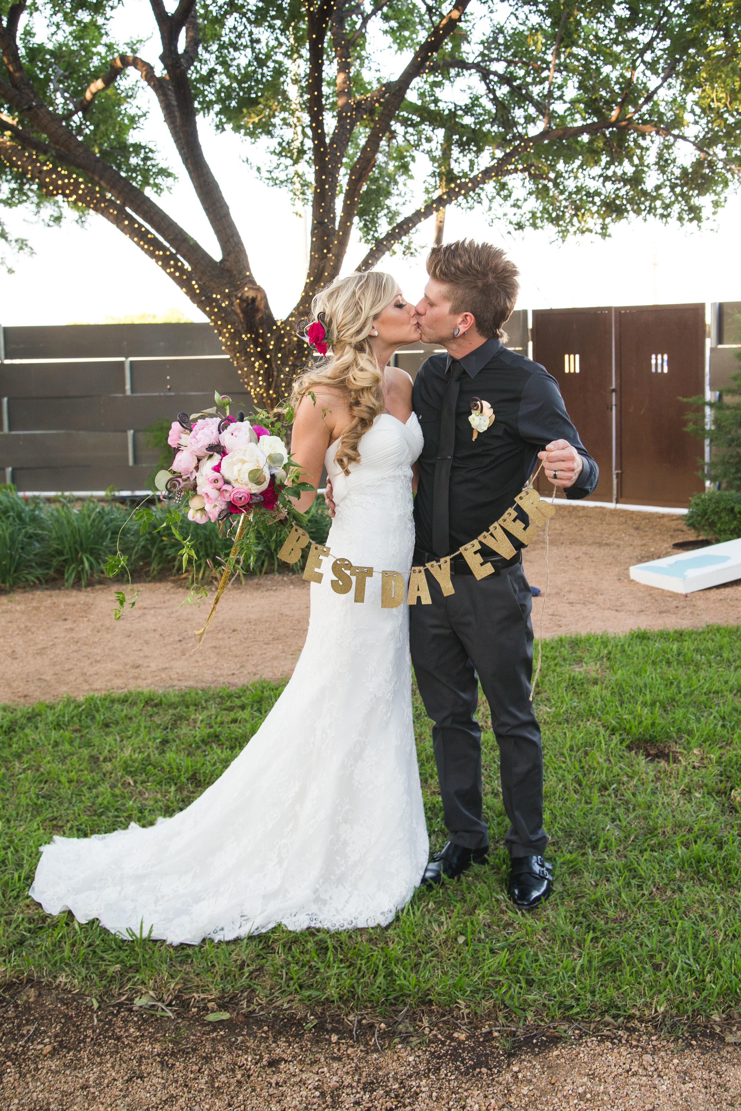 Davis Wedding1 (216).jpg