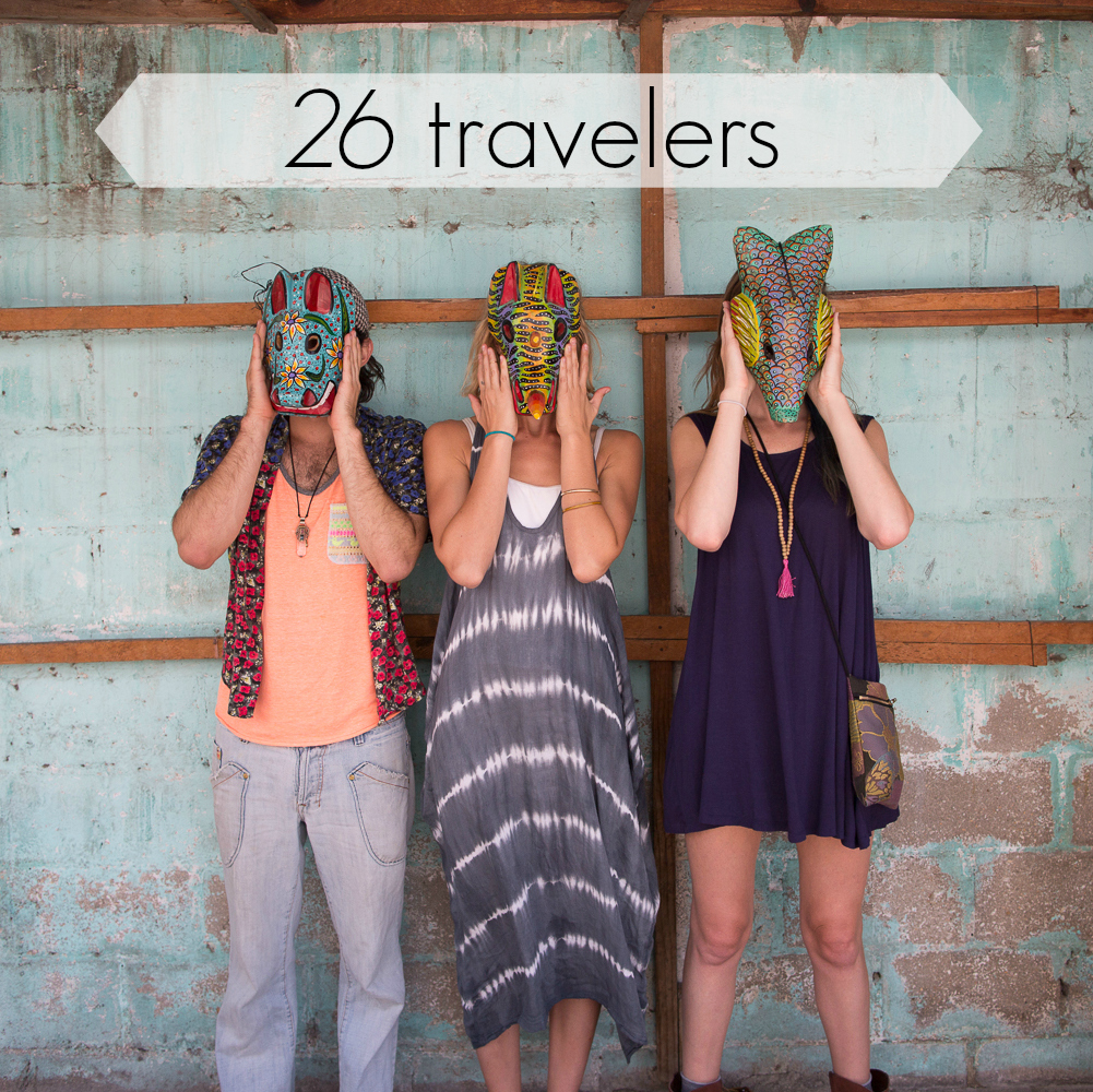 thread caravan 2015 26 travelers.jpg