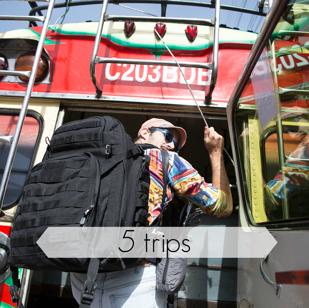 thread caravan 5 trips.jpg