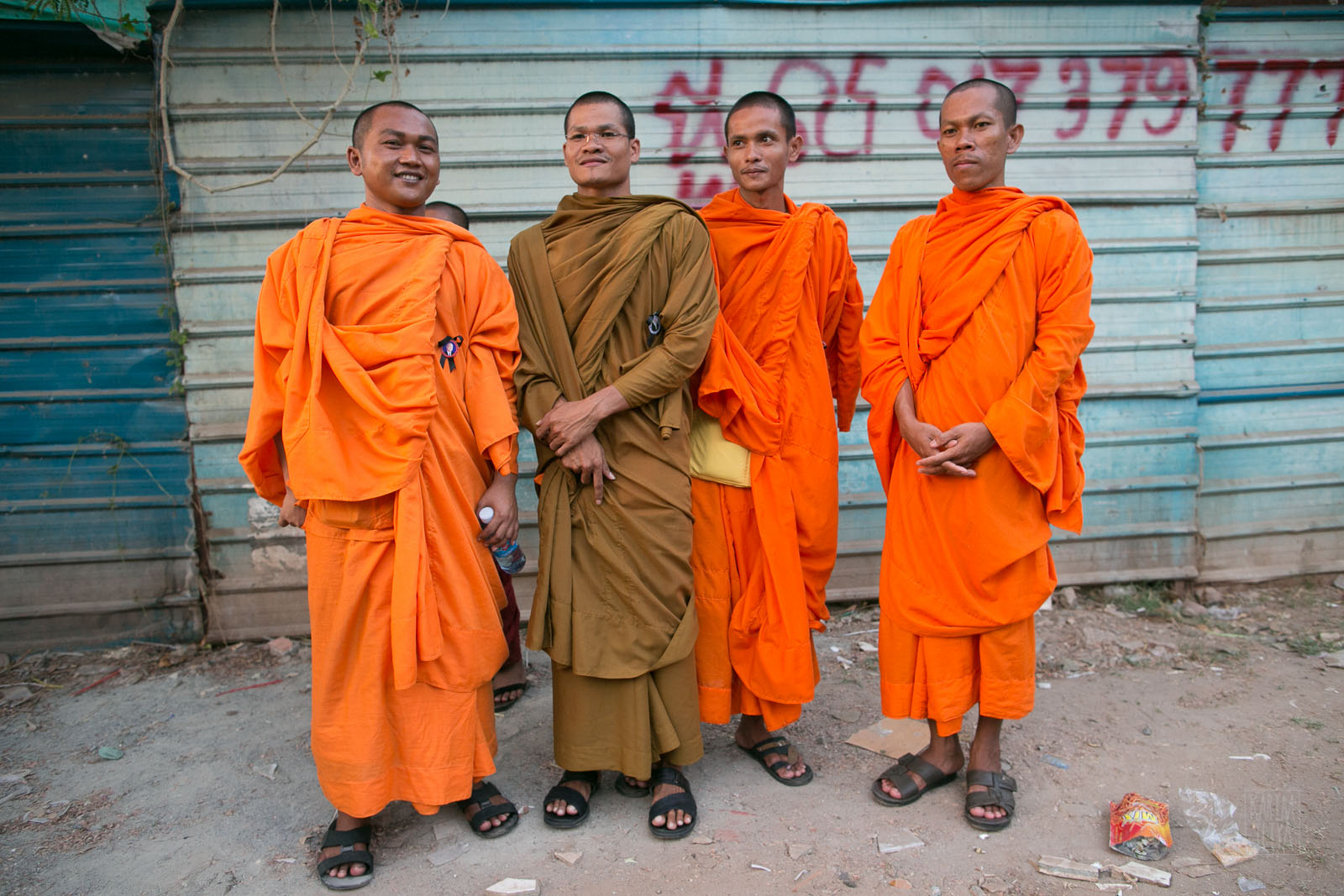Karims Cambodia Photos-351.jpg