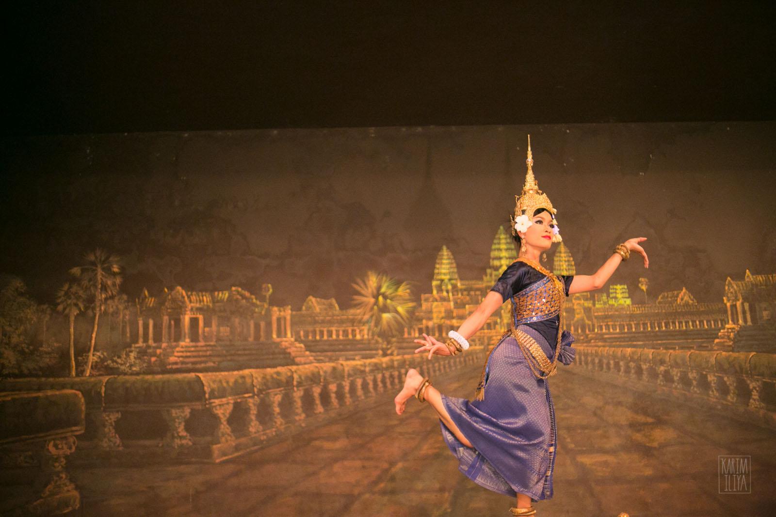 Karims Cambodia Photos-779.jpg