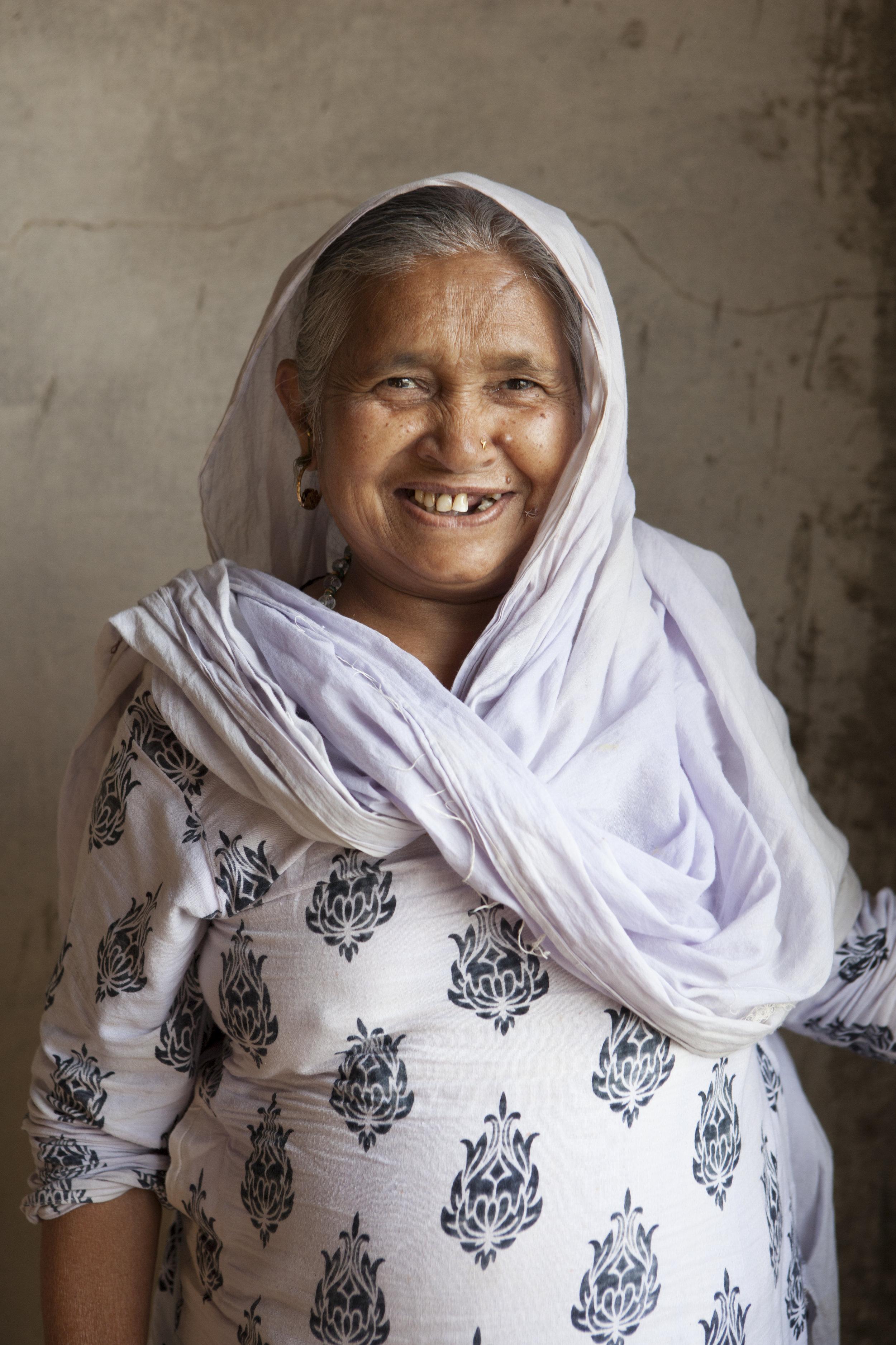 Briana BlaskoI Anaak Collection Weaver Portrait.jpg