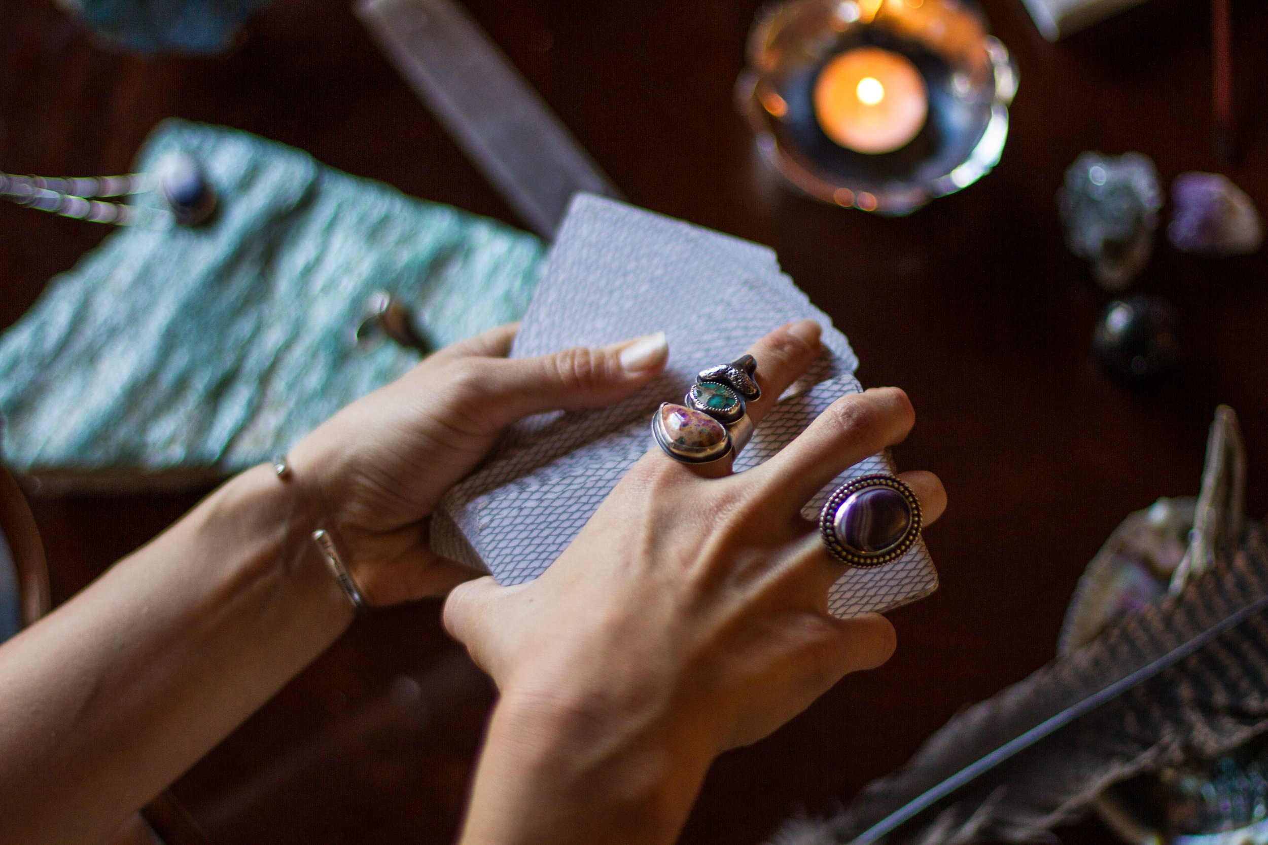 Eliza Sloane Jewelry.JPG