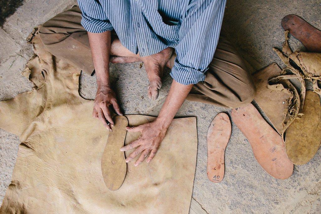mohinders artisan maker.jpg