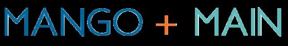 mango and main logo.png