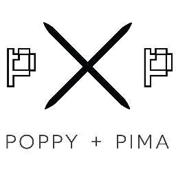 poppy and pima logo.jpg