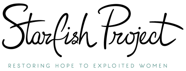 starfish project logo.png