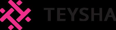 teysha logo.png