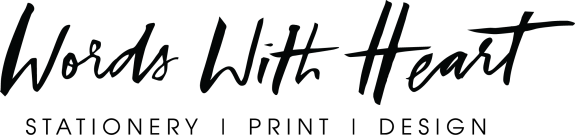 words with heart logo.png