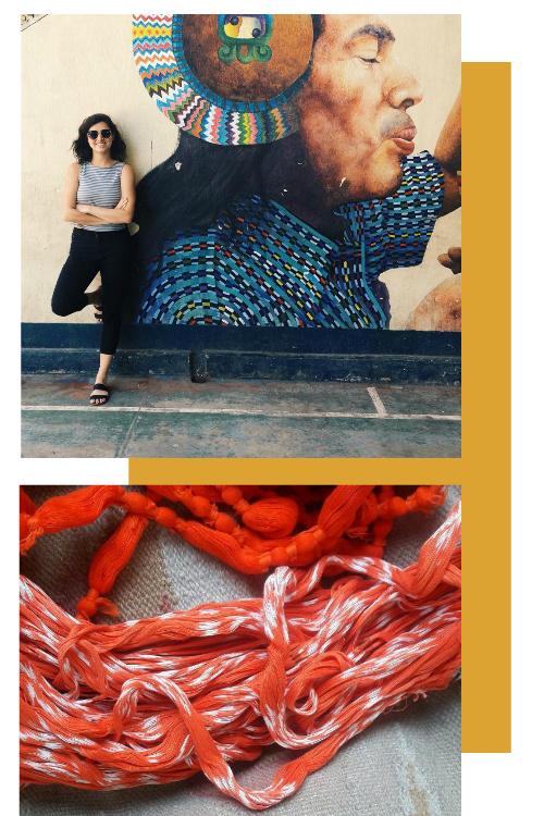 averie floyd and guatemalan threads.jpg
