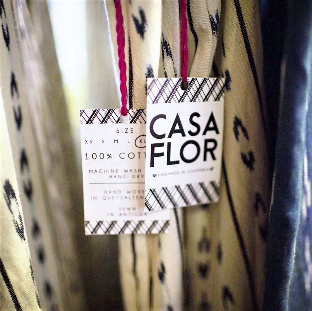 casa flor cotton handtags.jpg