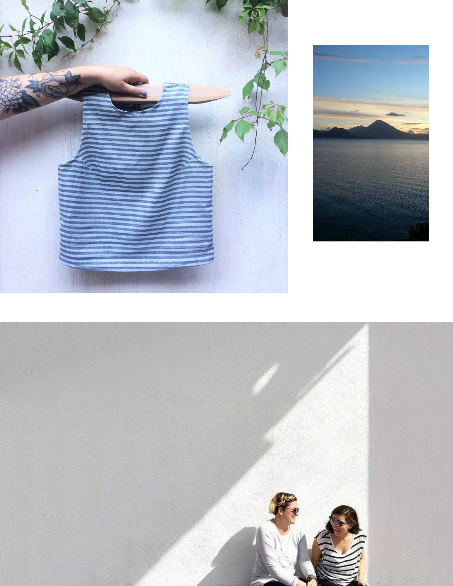 casa flor sustainable fashion collage.jpg