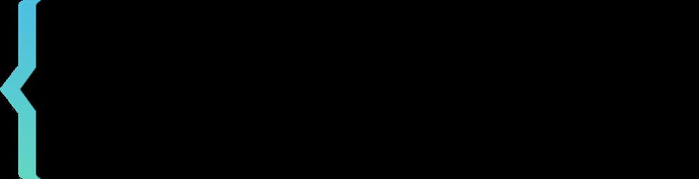 cause artist logo.png
