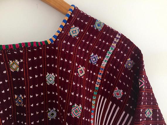 colotenango collar embroidery detail.jpg
