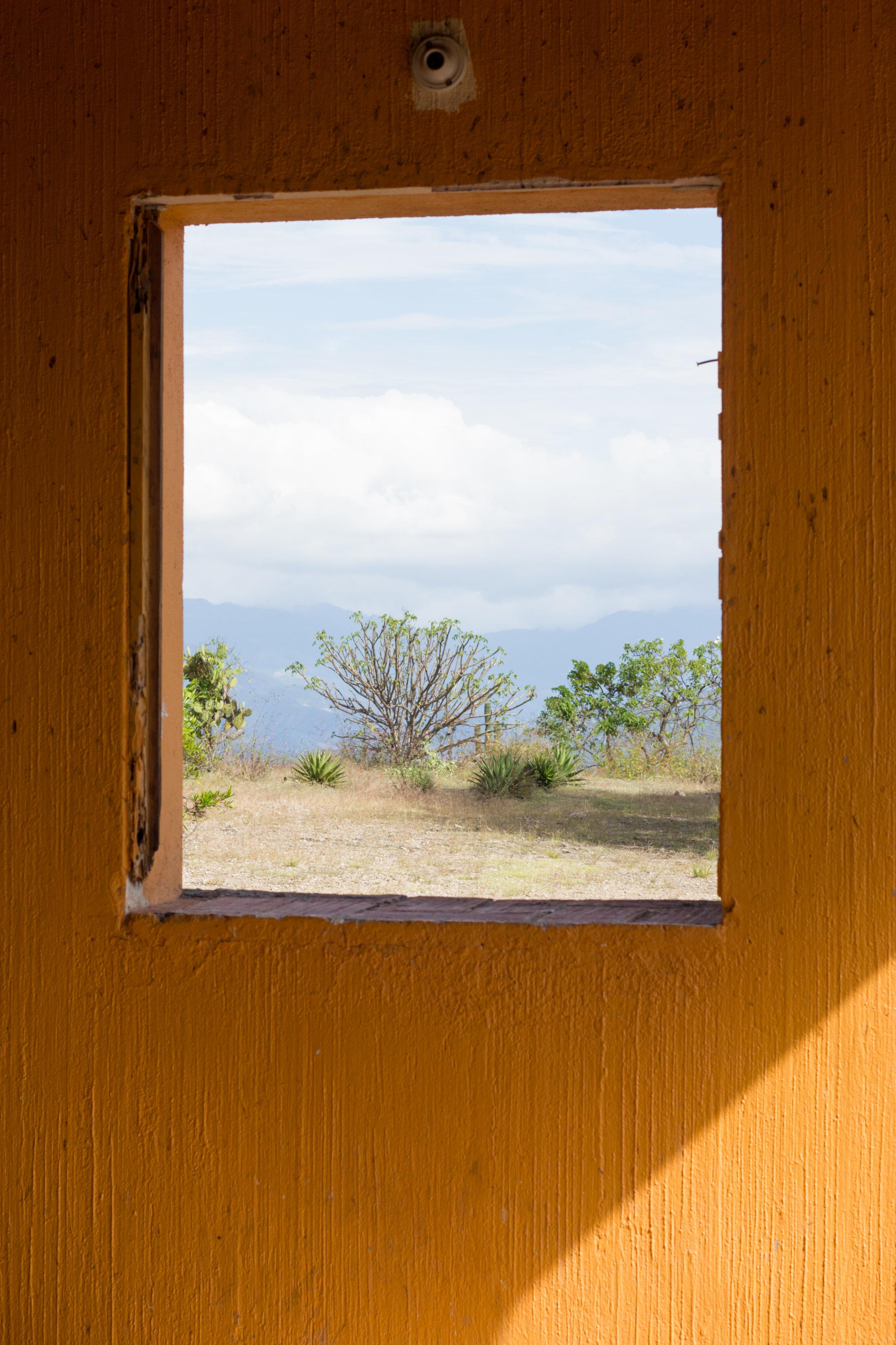 window to oaxaca by leah pellegrini for thread caravan.jpg