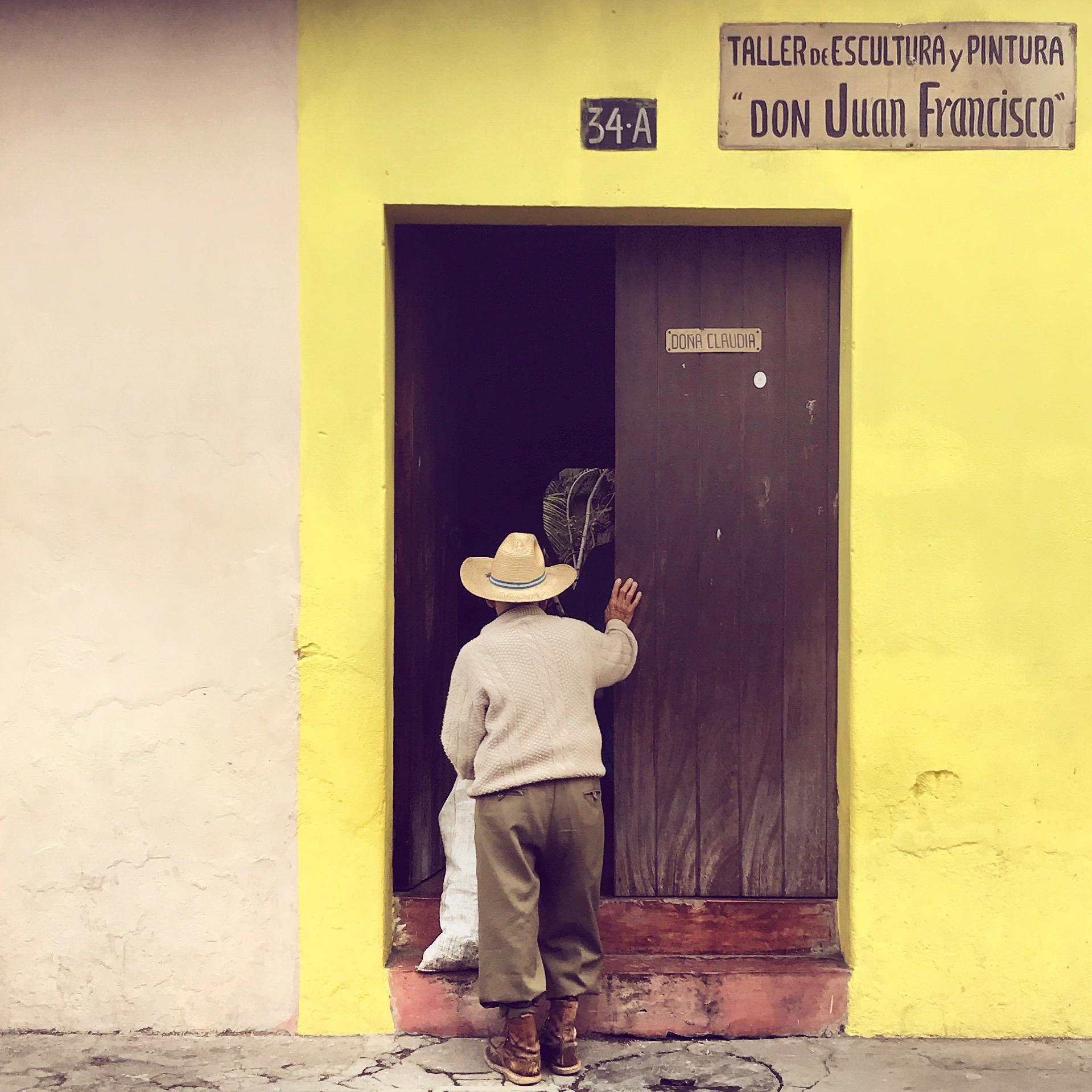 antigua guatemala market by luna zorro.jpg