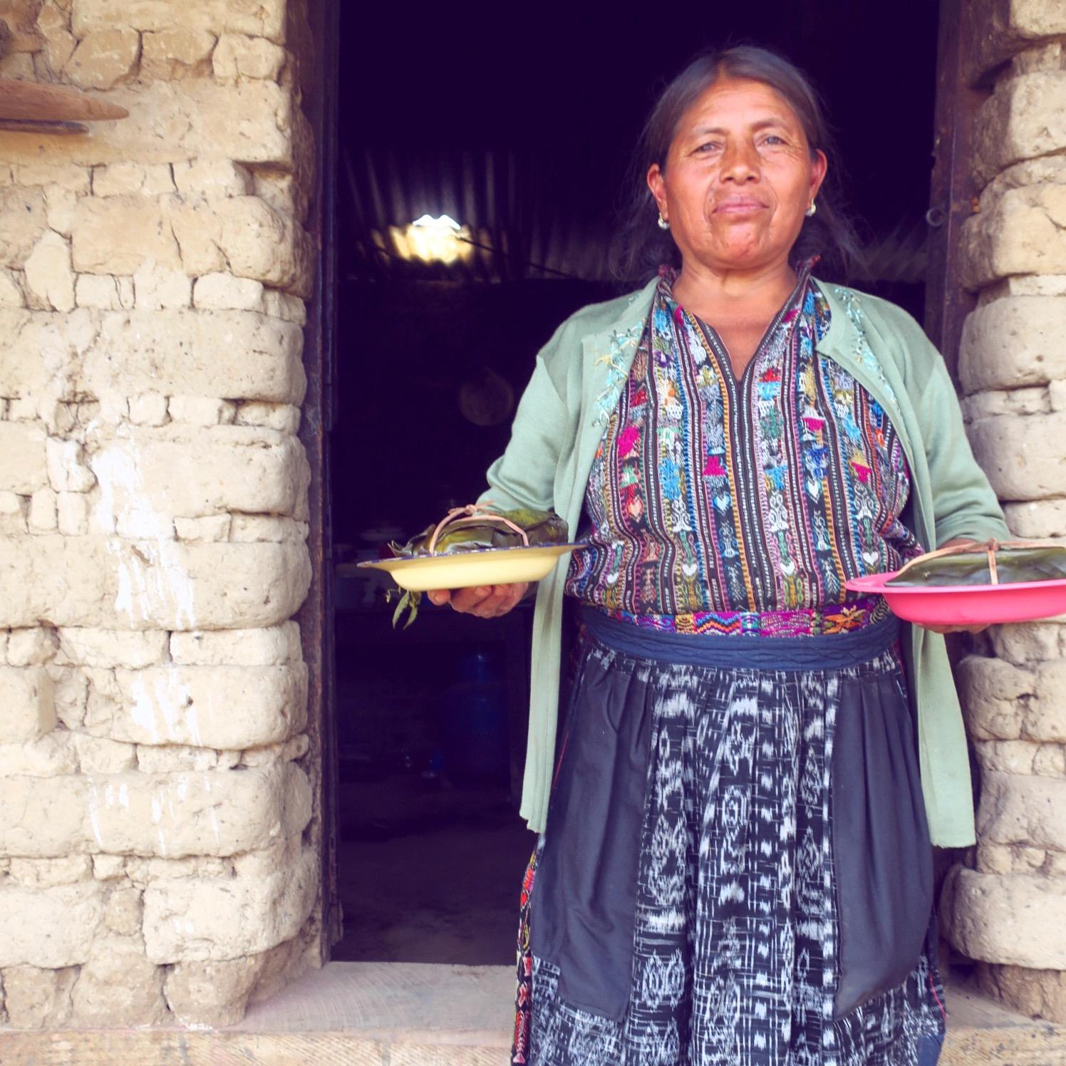 guatemalan lunch by luna zorro.jpg