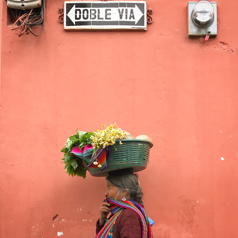 luna zorro antigua guatemala woman.jpg