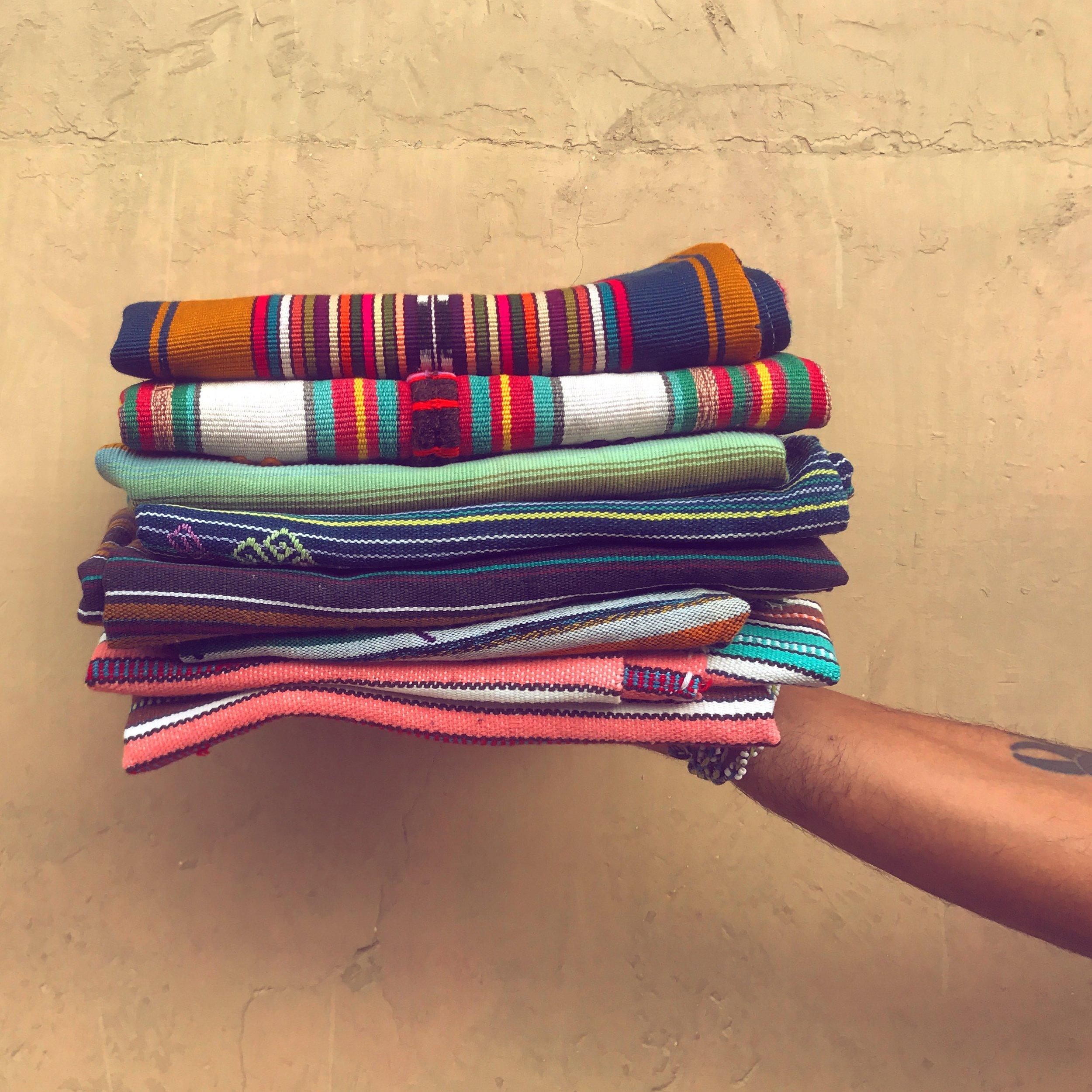 luna zorro vintage textile collection.jpg