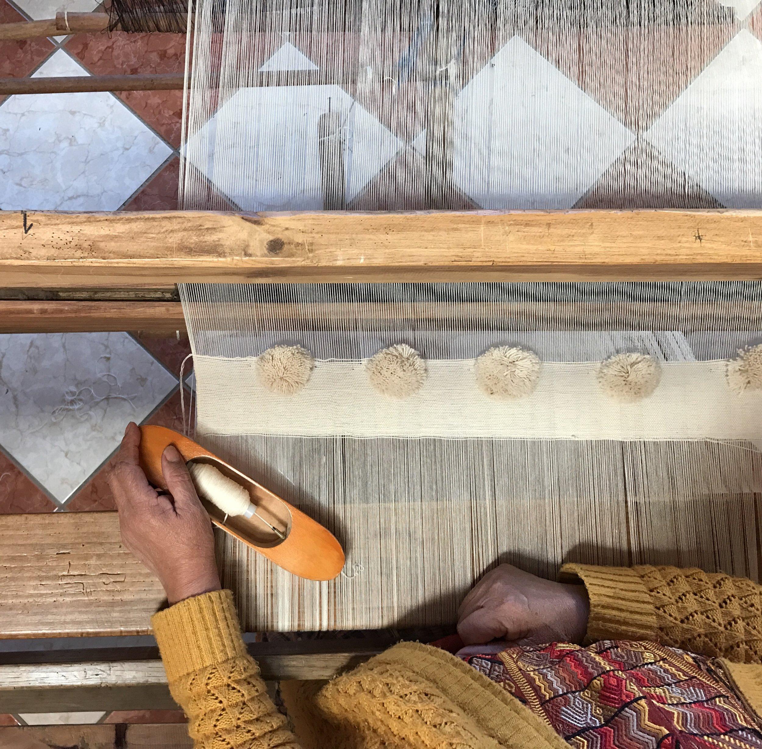 Weaving textiles in guatemala by luna zorro thread caravan.jpg