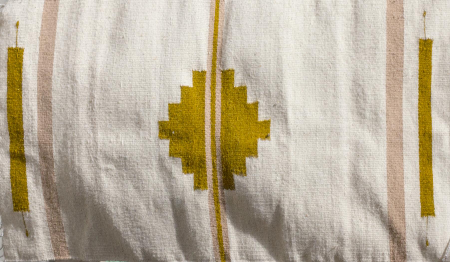 handmade rug weaving workshop oaxaca.jpg