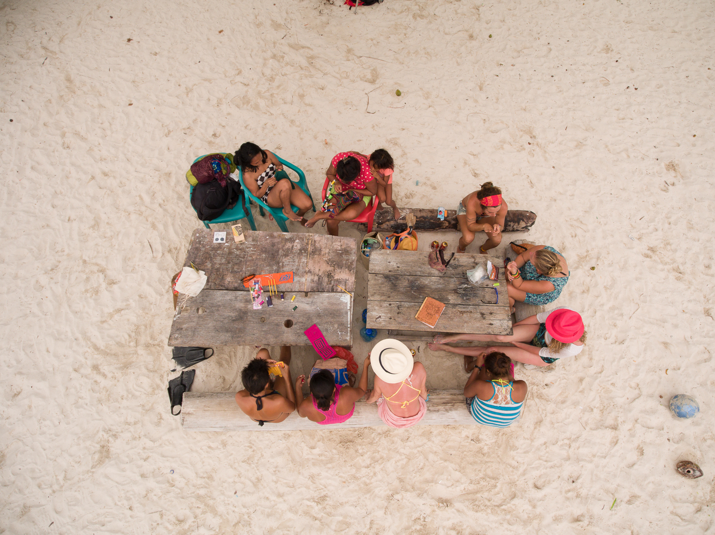 thread caravan panama embroidery table by karim iliya.jpg