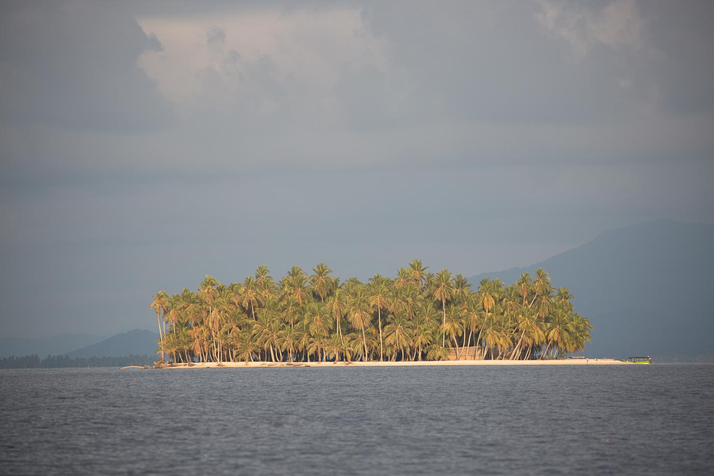 guna yala Panama by thread caravan.jpg